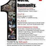 haitiearthquake2010fundraisingposter-662x1024