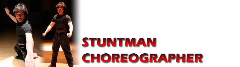 slider-stuntman-choreographer