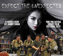 ExpectTheUnexpected_2012_MoviePoster_forWeb_TB