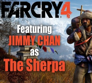 jimmy-chan-as-sherpa---youtube-thumbnail-featuring-image