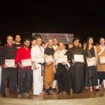 2015_martial_arts_festival_group_photo_david_sun