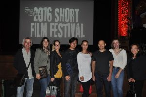 actra_shorts_festival_2016_jimmy-chan-2